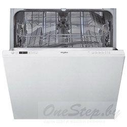 Посудомоечная машина Whirlpool WIC 3B+26 купить в Минске, Беларусь
