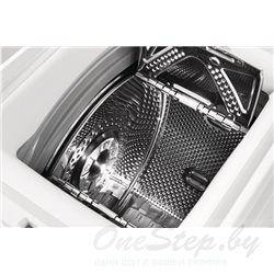 Стиральная машина Whirlpool TDLR60810BY