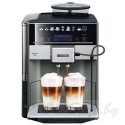 Кофемашина Siemens TE657319RW, купить в Минске