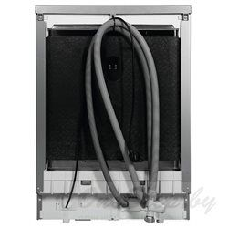 Посудомоечная машина Whirlpool WFO3T222PGX