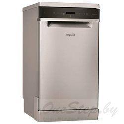Посудомоечная машина Whirlpool WSFP4O23PFX купить в Минске, Беларусь