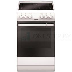 Кухонная плита Hansa FCCW580009 купить в Минске, Беларусь