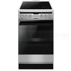 Кухонная плита Hansa FCCXS582977