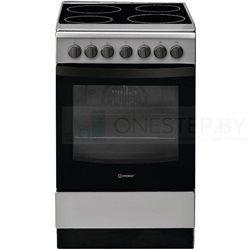 Кухонная плита Indesit IS5V4PHX/RU