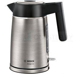 Электрочайник Bosch TWK5P480