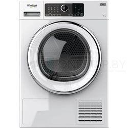 Стиральная машина Whirlpool ST U 92X EU купить в Минске, Беларусь