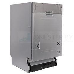 Посудомоечная машина EXITEQ EXDW-I405 купить в Минске, Беларусь