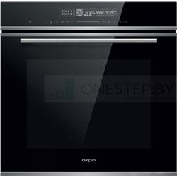 Духовой шкаф Akpo PEA 7213 SSD07 BL купить в Минске, Беларусь