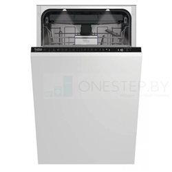 Посудомоечная машина Beko DIS28124 купить в Минске, Беларусь
