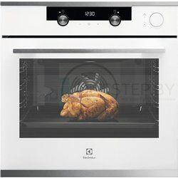 Духовой шкаф Electrolux OKC5H50W