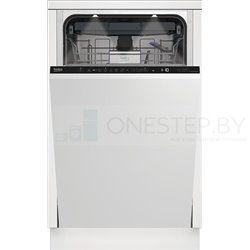 Посудомоечная машина Beko DIS48130 купить в Минске, Беларусь