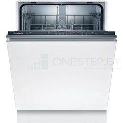 Посудомоечная машина Bosch SMV25BX01R купить в Минске, Беларусь