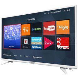 Телевизор Thomson T32RTL5131 купить в Минске, Беларусь