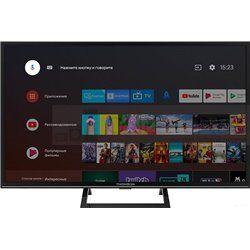 Телевизор Thomson T32RTL6000 Black купить в Минске, Беларусь