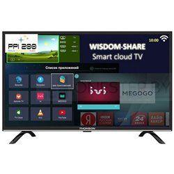 Телевизор Thomson T40FSL5130 чёогый купить в Минске, Беларусь