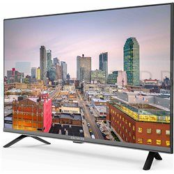 Телевизор AIWA 32FLE9800S