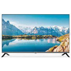 Телевизор AIWA 40FLE9800