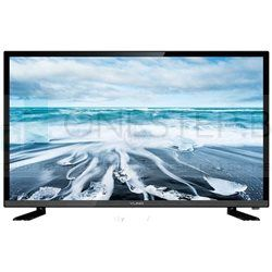 Телевизор YUNO ULM-32TC114 купить в Минске, Беларусь