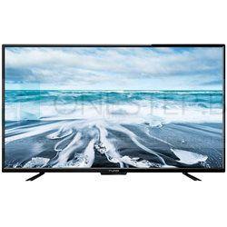Телевизор YUNO ULM-43FTC145 купить в Минске, Беларусь