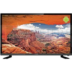 Телевизор YUNO ULX-32TCS216 купить в Минске, Беларусь