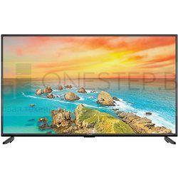 Телевизор YUNO ULX-55UTCS333 купить в Минске, Беларусь