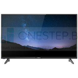 Телевизор Blackton BT 3202B Black купить в Минске, Беларусь