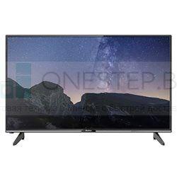 Телевизор Blackton BT 32S01B Black купить в Минске, Беларусь