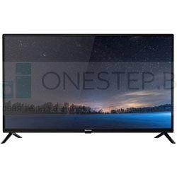 Телевизор Blackton BT 3903B Black купить в Минске, Беларусь