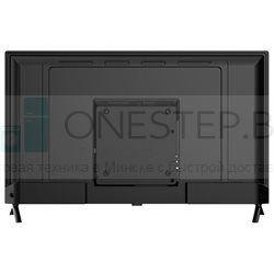 Телевизор Blackton BT 3903B Black