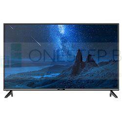 Телевизор Blackton BT 42S01B Black купить в Минске, Беларусь
