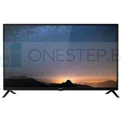Телевизор Blackton Bt 4303B Black купить в Минске, Беларусь