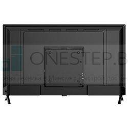 Телевизор Blackton Bt 4303B Black