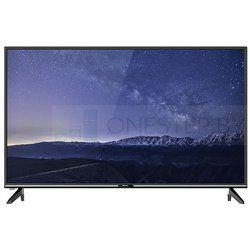 Телевизор Blackton BT 43S01B Black купить в Минске, Беларусь