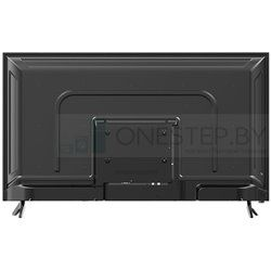 Телевизор Blackton BT 43S01B Black