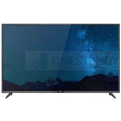 Телевизор Blackton BT 50S01B Black купить в Минске, Беларусь