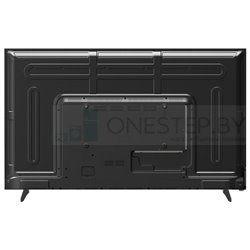 Телевизор Blackton BT 50S01B Black