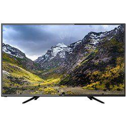 Телевизоры BQ 2401B Black, купить в Минске, Беларусь