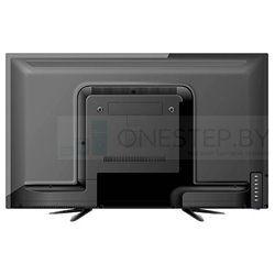 Телевизоры BQ 2401B Black