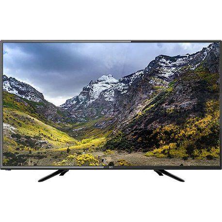 Телевизоры BQ 3201B Black, купить в Минске, Беларусь