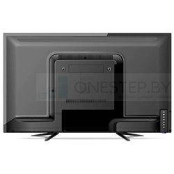 Телевизоры BQ 3201B Black