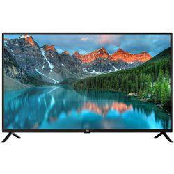 Телевизоры BQ 32S01B Black, купить в Минске, Беларусь