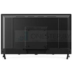 Телевизоры BQ 32S01B Black