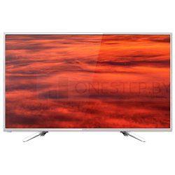 Телевизоры BQ 32S21W White, купить в Минске, Беларусь