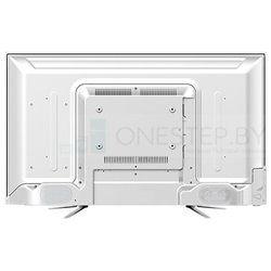 Телевизоры BQ 32S21W White