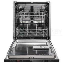 Посудомоечная машина LEX PM 6073 купить в Минске, Беларусь