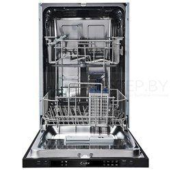 Посудомоечная машина LEX PM 6072 купить в Минске, Беларусь