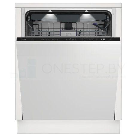 Посудомоечная машина Beko DIN48430 купить в Минске, Беларусь