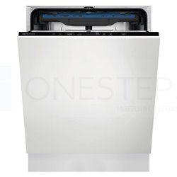 Посудомоечная машина Electrolux ETM43211L купить в Минске