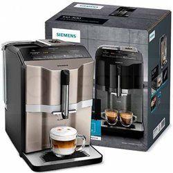 Кофемашина Siemens TI353204RW, купить в Минске