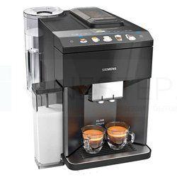 Кофемашина Siemens TQ505R09, купить в Минске, Беларусь